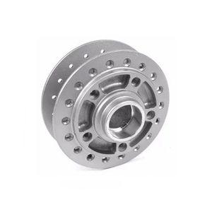 Cubo-Roda-Diant-Cobreq-0010-CB-CG-150-Titan-ES-ESD-2000-2009