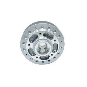 Cubo-Roda-Dianteiro-Cobreq-0011-CB-CG-150-Titan-ES-2004-2009