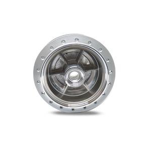Cubo-Roda-Diant-Cobreq-0015-CB-CG-150-Titan-ES-KS-2008-2011