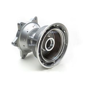 Cubo-Roda-Traseiro-Cobreq-0016-CB-NXR-150-Bros-ESD-2003-2015
