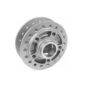 Cubo-Roda-Diant-Cobreq-0020-CB-NXR-150-Bros-ESD-2010-2015