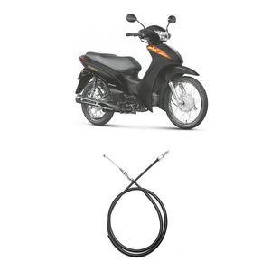 cabo-freio-pop-100