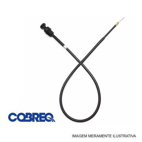 Cabo-Velocimetro-Cobreq-0026-CABOV-Burgman-125-UH-2005-2006