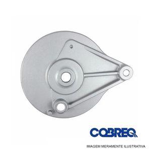 Espelho-Freio-Diant-Cobreq-0017-EP-CG-150-Titan-ESD-EX-10-15