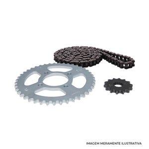 Kit-Transmissao-Moto-Cofap-TMC410013-Honda-CG-160-2016