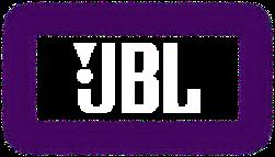 Marca - JBL