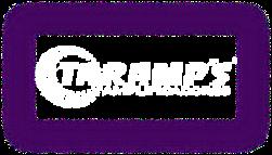 Marca - Taramps