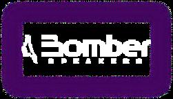 Marca - Bomber