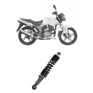 Amortecedor-Moto-Nakata-AM5010-Dafra-Riva150-11-Speed150-08