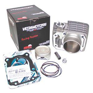 Kit-Cilindro-Motor-190cc-Vedamotors-CG-150-Titan-Fan-Cargo
