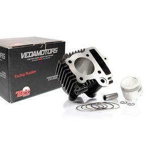 Kit-Cilindro-Motor-70cc-Vedamotors-Shineray-XY-50-70-Phoenix