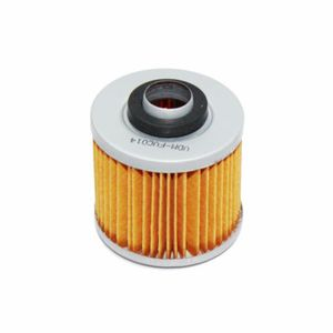 Filtro-De-Oleo-Vedamotors-Yamaha-XT-660R-2004-2012-FVC014