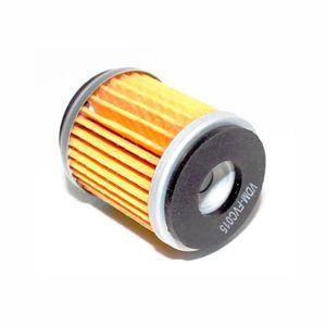 Filtro-Oleo-Vedamotors-XTZ-250-Lander-Tenere-2007-15-FVC015