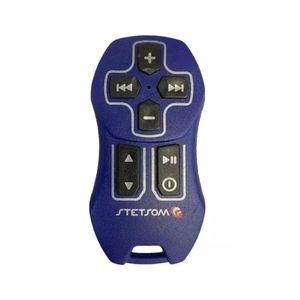 Controle-Longa-Distancia-Sx-Universal-Ate-200-Metros-Azul
