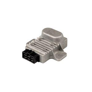 Regulador-Retificador-Magnetron-Honda-CG-150-Titan-ES-EX-KS