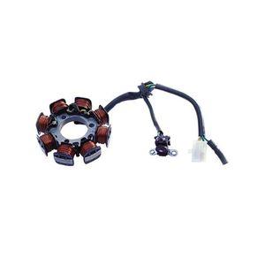 Estator-Alternador-Magnetron-90271630-12V-S-Base-CG150-Titan
