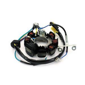 Estator-Alternador-Magnetron-90271660-12V-S--Base-XLR-125-20