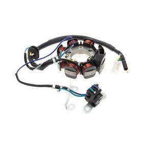 Estator-Alternador-Magnetron-90271661-12V-C-Pulsor-XLR125-01
