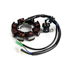 Estator-Alternador-Magnetron-90278020-12V-S--Base-XTZ-125-06