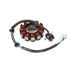 Estator-Alternador-Magnetron-90278050-12V-S-Base-YS250-Fazer