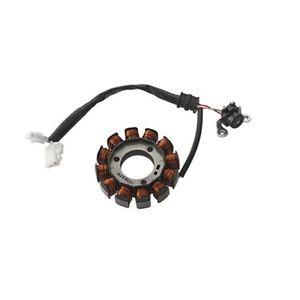 Estator-Alternador-Magnetron-90278090-12V-S-Base-YBR-XTZ-150