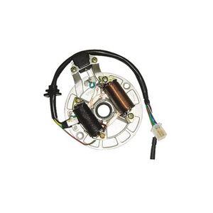 Estator-Alternador-Magnetron-90278500-12V-S--Base-Biz-100-KS