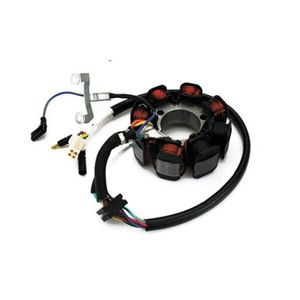 Estator-Alternador-Magnetron-90278530-12V-S-Base-CBX-150-200