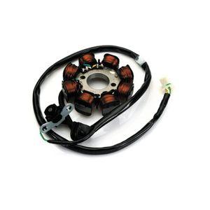 Estator-Alternador-Magnetron-90278540-12V-S-Base-Biz125-2005