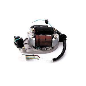 Estator-Alternador-Magnetron-90278550-12V-C-Base-Biz-100--02