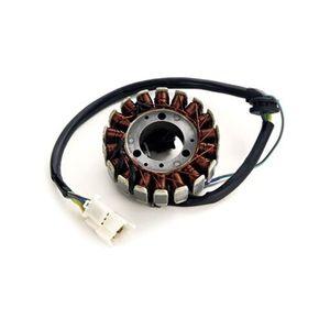 Estator-Alternador-Magnetron-90278600-12V-S-Base-CBX-250-Twt