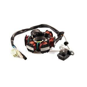 Estator-Alternador-Magnetron-90278650-12V-S--Base-Pop-100-07