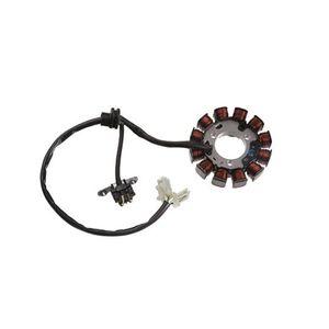 Estator-Alternador-Magnetron-90279040-12V-S-Base-NXR160-Bros