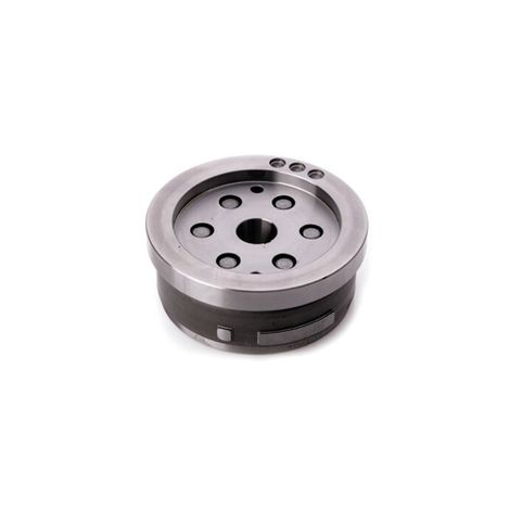 Volante-Magnetron-90230690-CG-150Titan-NXR-150-Bros-KS-04-08