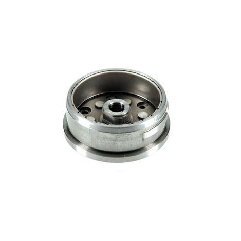Volante-Magnetron-90230710-CG-150Titan-NXR-150-Bros-ES-04-08