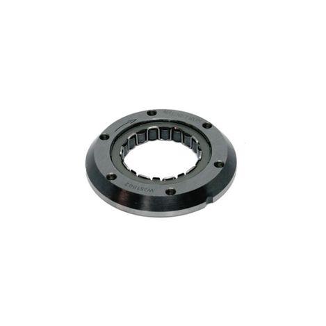 Placa-Embreagem-Partida-Magnetron-90241000-Honda-XRE-300R-09