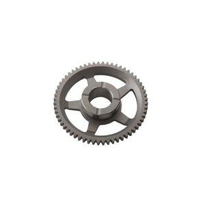 Engrenagem-Partida-Magnetron-90241110-Honda-XRE-300-CB-300-R