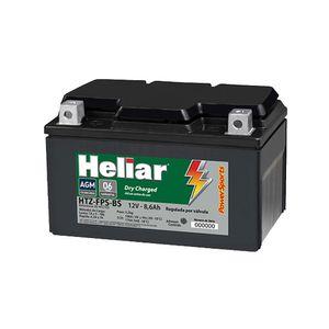 Bateria-Selada-86AH-Heliar-HTZ10S-BS-CB-600-F-Hornet-05-15