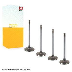 Kit-4-Valvula-Escape-Metal-Leve-Honda-CG-150-Titan-Sport-Fan