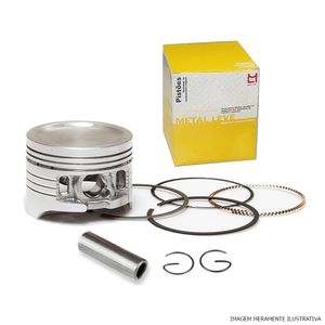 Pistao-C--Aneis-Metal-Leve-Honda-Pop-110-Gasolina-STD-PA9855