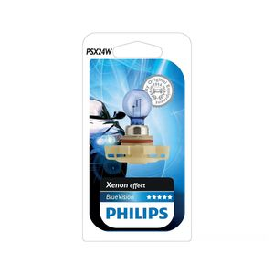 Lampada-PSX24W-Philips-BlueVision-24W-Farol-Neblina-3700K