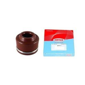 Retentor-Haste-Valvula-Corteco-3283V-NXR150-Bros-CG125-XR250