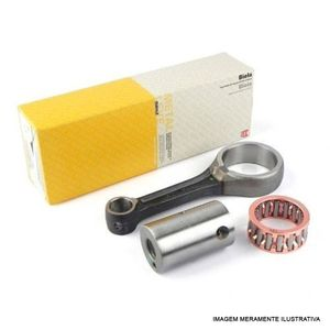 Biela-Metal-Leve-BL-9808-Yamaha-T115-Crypton-ED-K-2010-2020