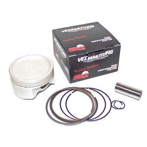 Kit-Pistao-STD-Vedamotors-S4C050000090-Honda-Biz-Pop-110I-16