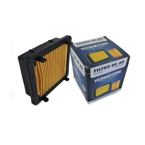 Filtro-Ar-Vedamotors-S4V0485200066-Yamaha-Fazer250-2018-Unid