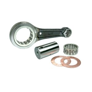 Kit-Biela-Vedamotors-S410210321006-Entre-Furos-1025-CBX-250