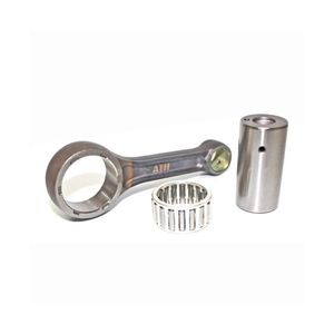 Kit-Biela-Vedamotors-S410210321007-Entre-Furos-1227-NX-400