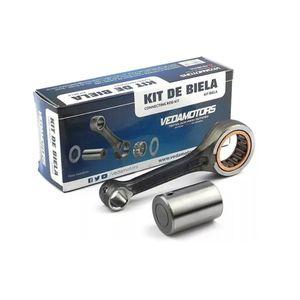 Kit-Biela-Vedamotors-S410210321019-Entre-Furos-970-Biz-110I