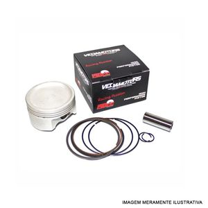 Kit-Pistao-025-Vedamotors-S4C064750010-CG-150-CRF-150-F-NXR