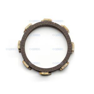 Disco-Embreagem-Cobreq-0013-DE-Yamaha-Crypton-105-T115-ED-K