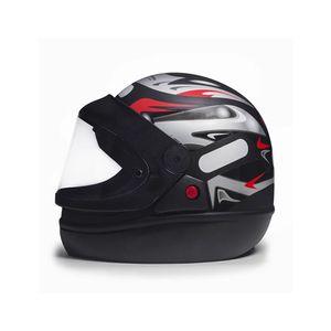 Capacete-Taurus-10015001-SanMarino-Grafic-Preto-Fosco-Tam.62